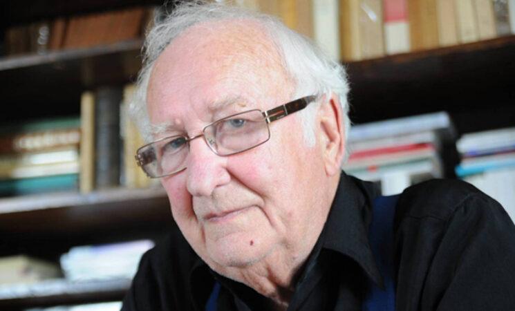 Paul Fromonteil, un ami français qui avait à cœur la paix et le développement du Vietnam