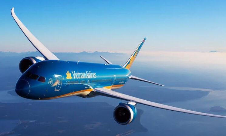 Thông báo về việc đăng ký nguyện vọng về nước trên chuyến bay dự kiến ngày 10/10/2021